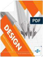 Design Para Todas as Empresas