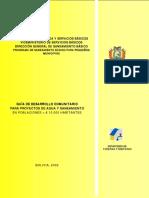 guiades.pdf