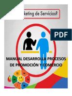 Manual de Mkt de Servicios 501-502 2018