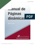 paginas dianmicas.pdf