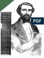 Verdi - Adagio per tromba.pdf
