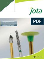 Dentistry Catalogue LQ
