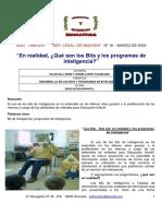 VARIOS_BITS_2.pdf