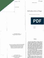 kenny-a-1997-introduc-frege.pdf