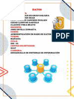 BD DSI-2