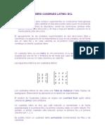 28502129-DISENO-DE-CUADRADO-LATINO.pdf