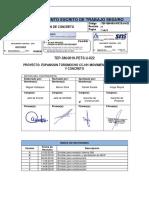 TEP-SM-0010-PETS-U-022_4_C (002)