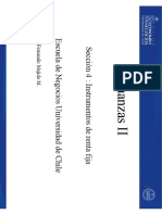 2017-08-212017128IRF.pdf
