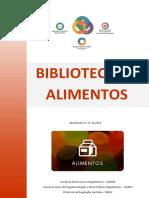 Biblioteca de Alimentos_Portal (1)