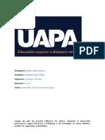 3 de psicologia educativa.docx