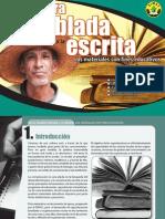 De+La+Palabra+Hablada