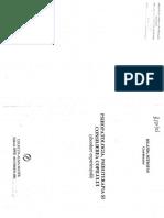 psihopatologia psihoterapia si consilierea copilului   - m mitrofan.pdf