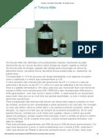 tinturas_ervas_medicinais