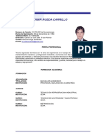 TECNICO ANDRES RUEDA.docx