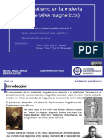 MATERIALES ELECTRICOS Y MAGNETICOS.pdf