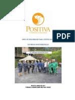 Guía de Seguridad Para Ventilación de Minas Subterráneas10052017paraentidadesconvenio (1)