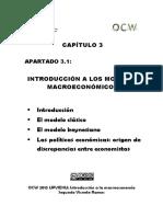 3.1_Introduccion_a_los_modelos_macroeconomicos.pdf