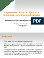 163395421 Dicionarios Uma Pequena Introducao Lexicografia