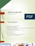 glioma.pptx