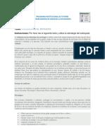 PREVENCIÓN DE VIOLENCIA EN NOVIAZGO.pdf