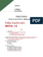 1a-Pre-Entrega-Neoclasicismo-1-1 (1).docx