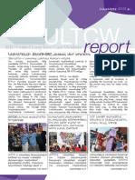 SEIU United Long Term Care Workers Oct. 2010 Newsletter | Armenian