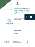 Instructivo Migracion MAGNA Medellin-Local_ArcGIS10_v1.pdf