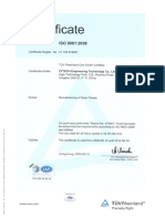 CodeSolar Zytech ISO ENG