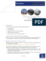 16. Enhancing Terrain Awareness.pdf
