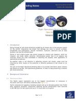 19. Volcanic Ash Awareness.pdf