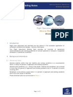 20. Windshear Awareness.pdf