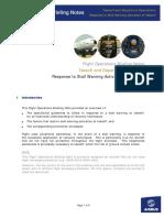 30. Response to Stall Warning Activation at Takeoff.pdf