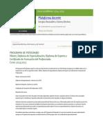 BPMN-Manual de Diagramacion de Procesos Bajo Estandar BPMN