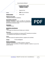 GUIA_MATEMATICA_8BASICO_SEMANA1_tablas_de_frecuencia_AGOSTO_2011.pdf