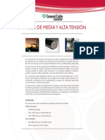 catalogo-cables-media-y-alta-tension.pdf_ext=.pdf