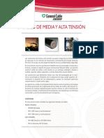 catalogo-cables-media-y-alta-tension.pdf_ext=.pdf
