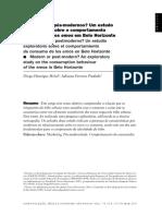 190-192-1-PB.pdf