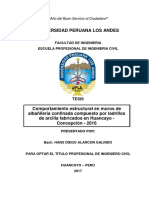 HANS DIEGO ALARGÓN GALINDO.pdf