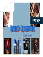desarrollo-organizacional-comunicacion-organizacional-teoria.pdf