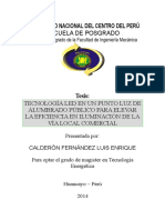 2vertederos-161128221715