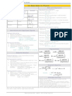 CP_CS02_BasicMathForPhysics