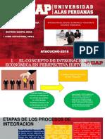 INTEGRACION DEL DERECHO ECONOMICO Y CREACION DE RECURSOS FINANCIEROS..pptx