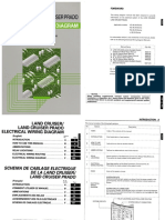Land_Cruiser_1996_Electrical_Wiring_Diagram1.pdf