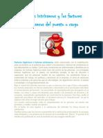 Factores Intrc3adnsecos y Extrc3adnsecos Frank