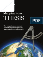 Mapping_Your_Thesis__The_Comprehensive_Manual_of_Theory_and_Techniques_for_Masters_and_Doctoral_Research (1).pdf