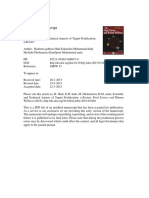 10.1016@j.fshw.2015.03.002.pdf