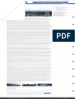 aerodrom tender.pdf