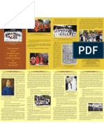 rc pospa doc 20020619 brochure