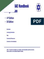 NAV.pdf