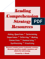 ReadingComprehensionStrategyResourceBinder.pdf